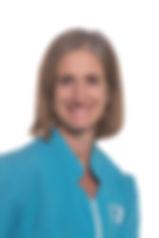 Dr Adel Rossouw - not just a dentist