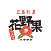 ロゴ(web用).png