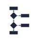 lotaciograma.PNG