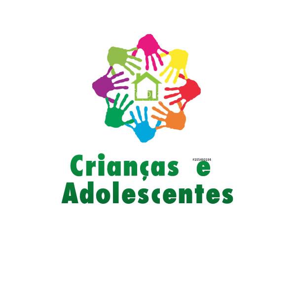 proj_-_defconsciente_-_crianças_e_adolescentes