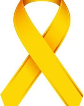 Ações da campanha Setembro Amarelo começam neste sábado, Dia Mundial de Prevenção ao Suicídio