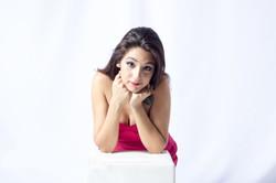 Natalia Marques