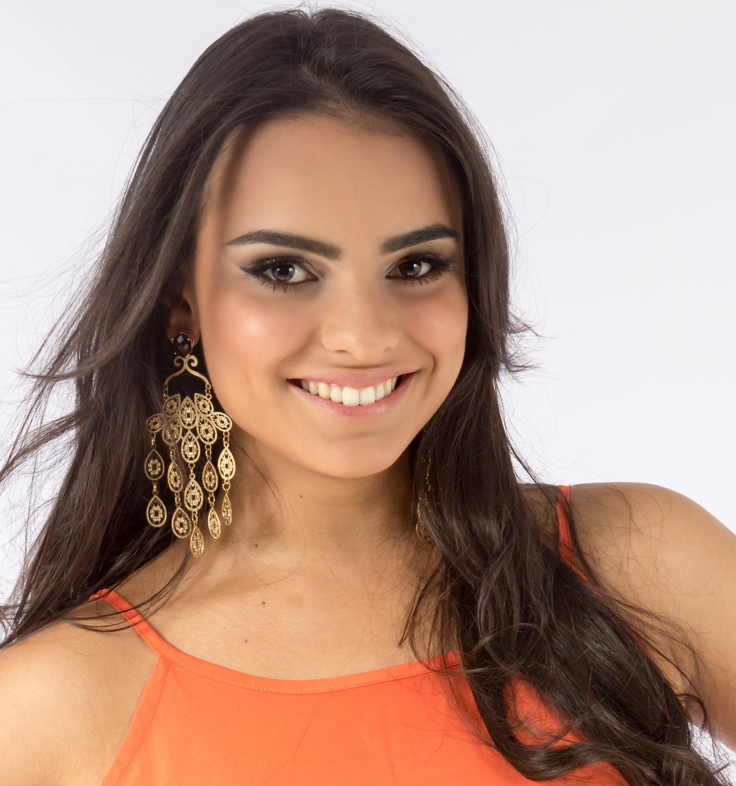 Pamela Melro