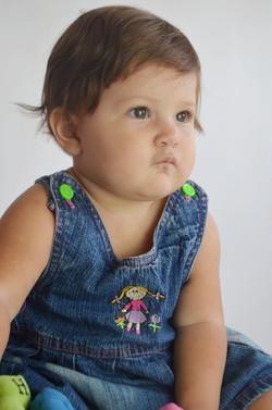 Maria Clara Merlin