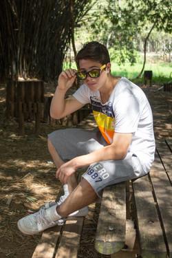 Nicolas Maia