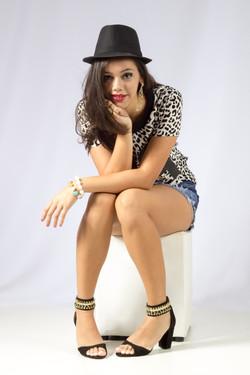 Yasmin Block