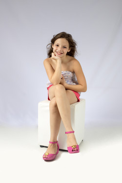 Julia Garofalo