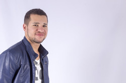 Ari Macedo