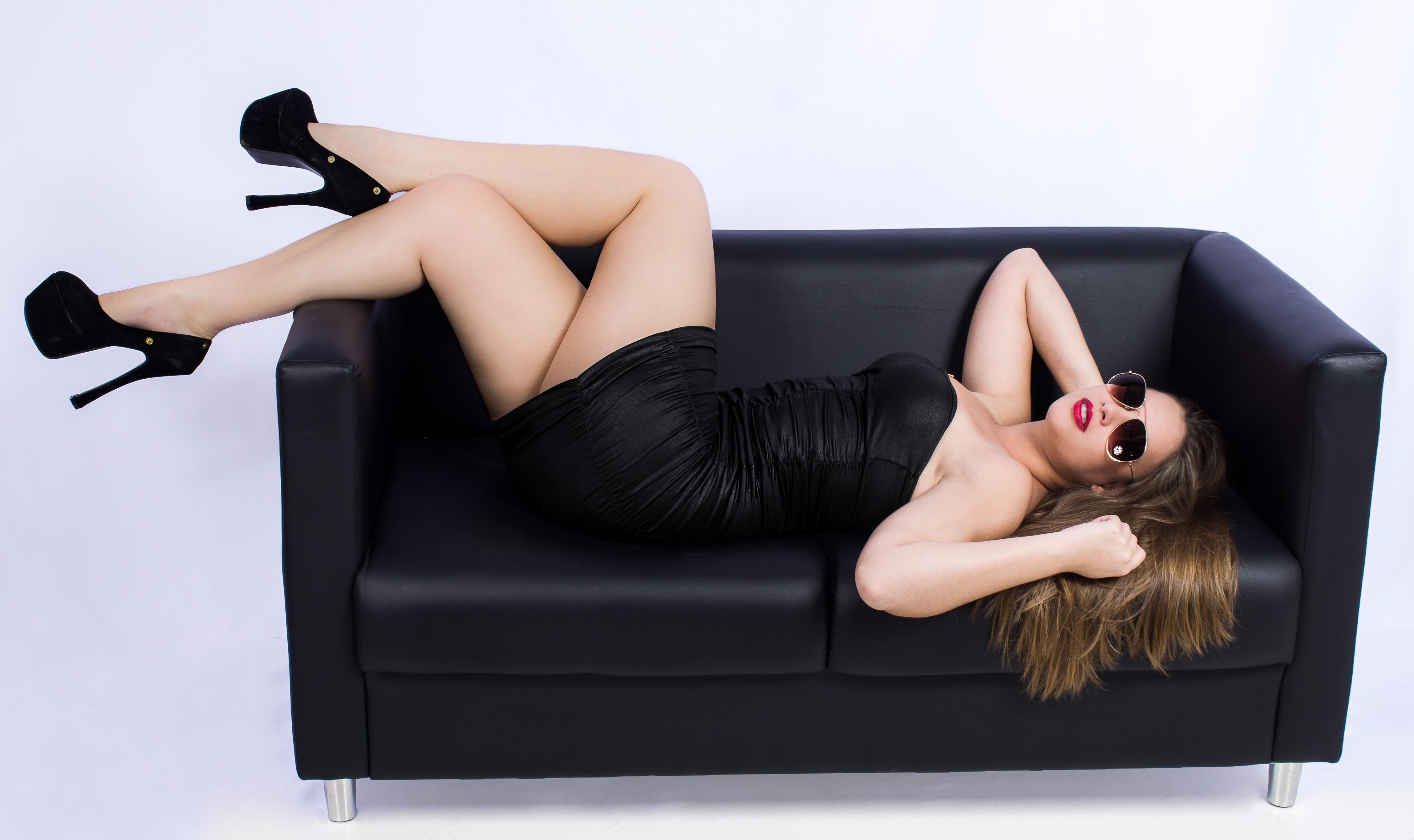 Michely Massaro