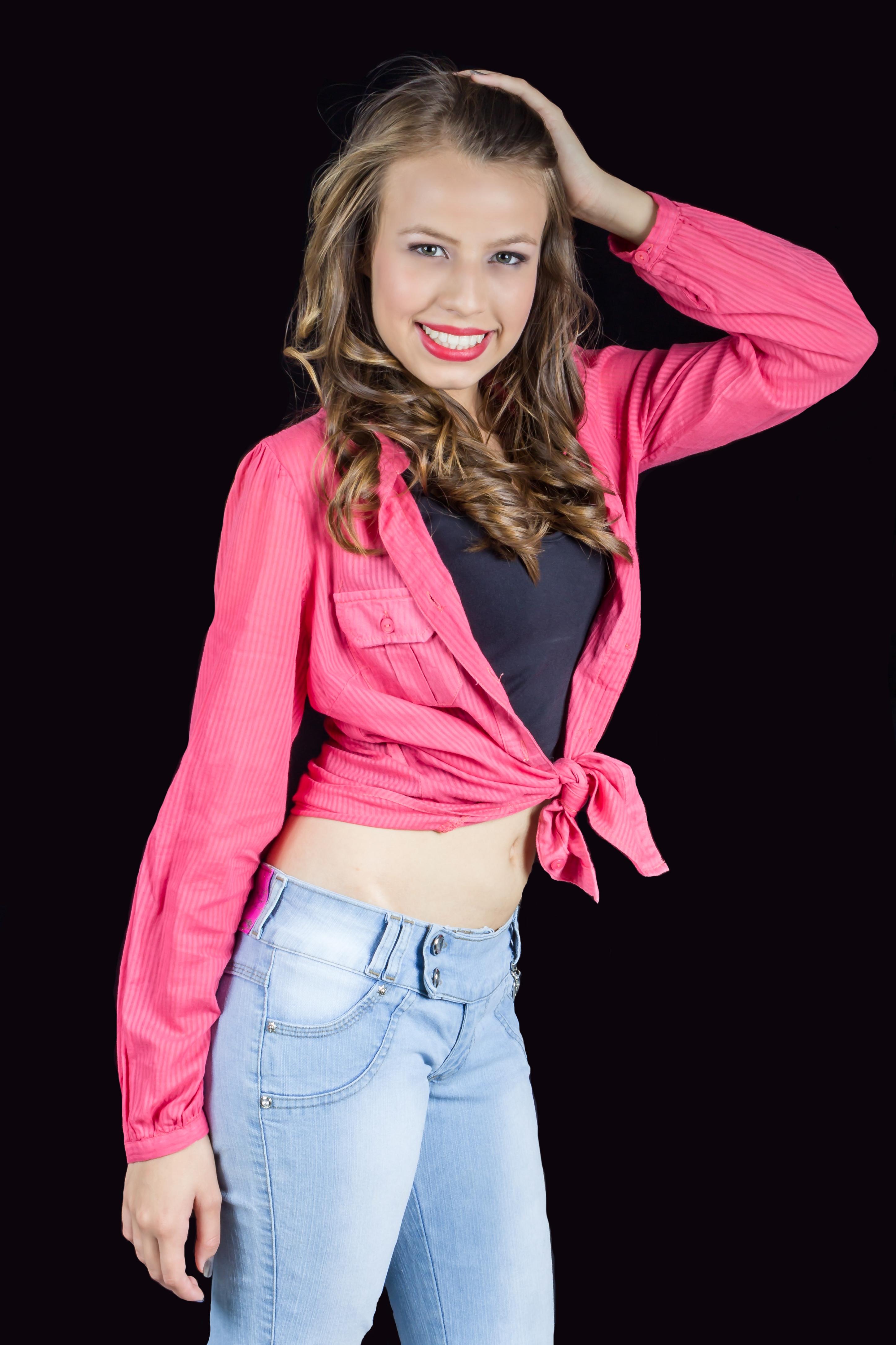Cassia Bettanin