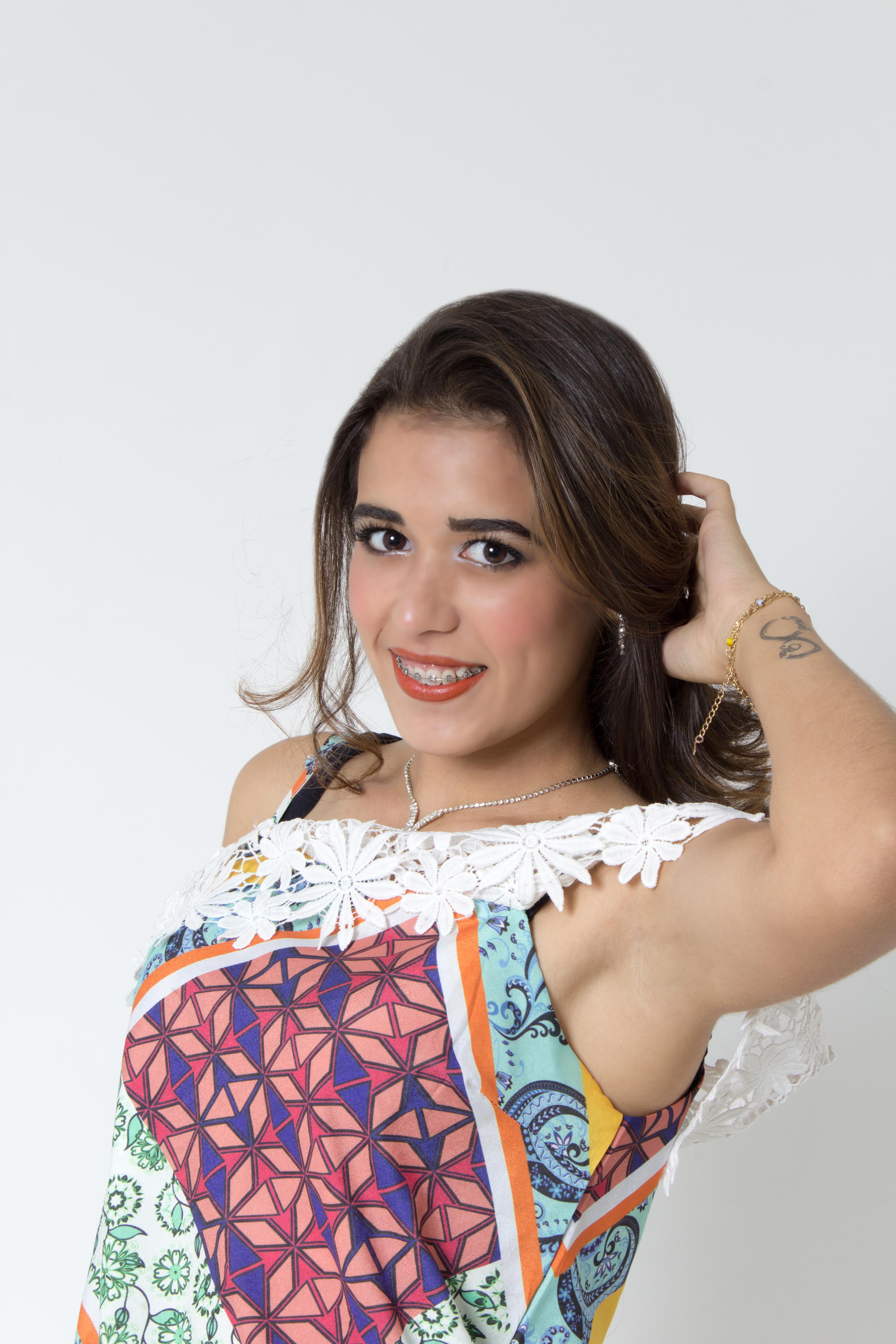 Agatha Christine