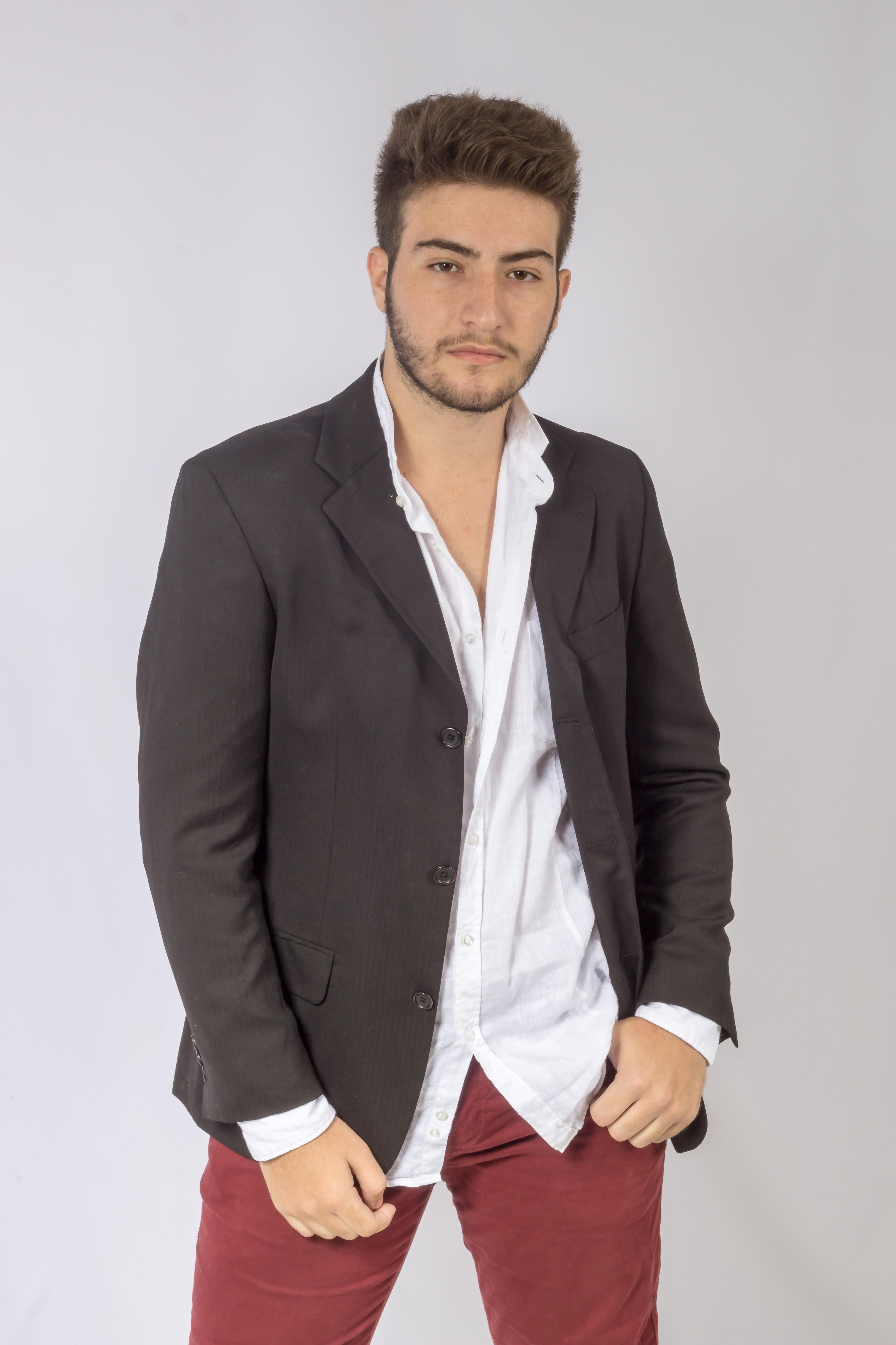 Felipe Tomaz