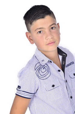 Vitor Gabetta