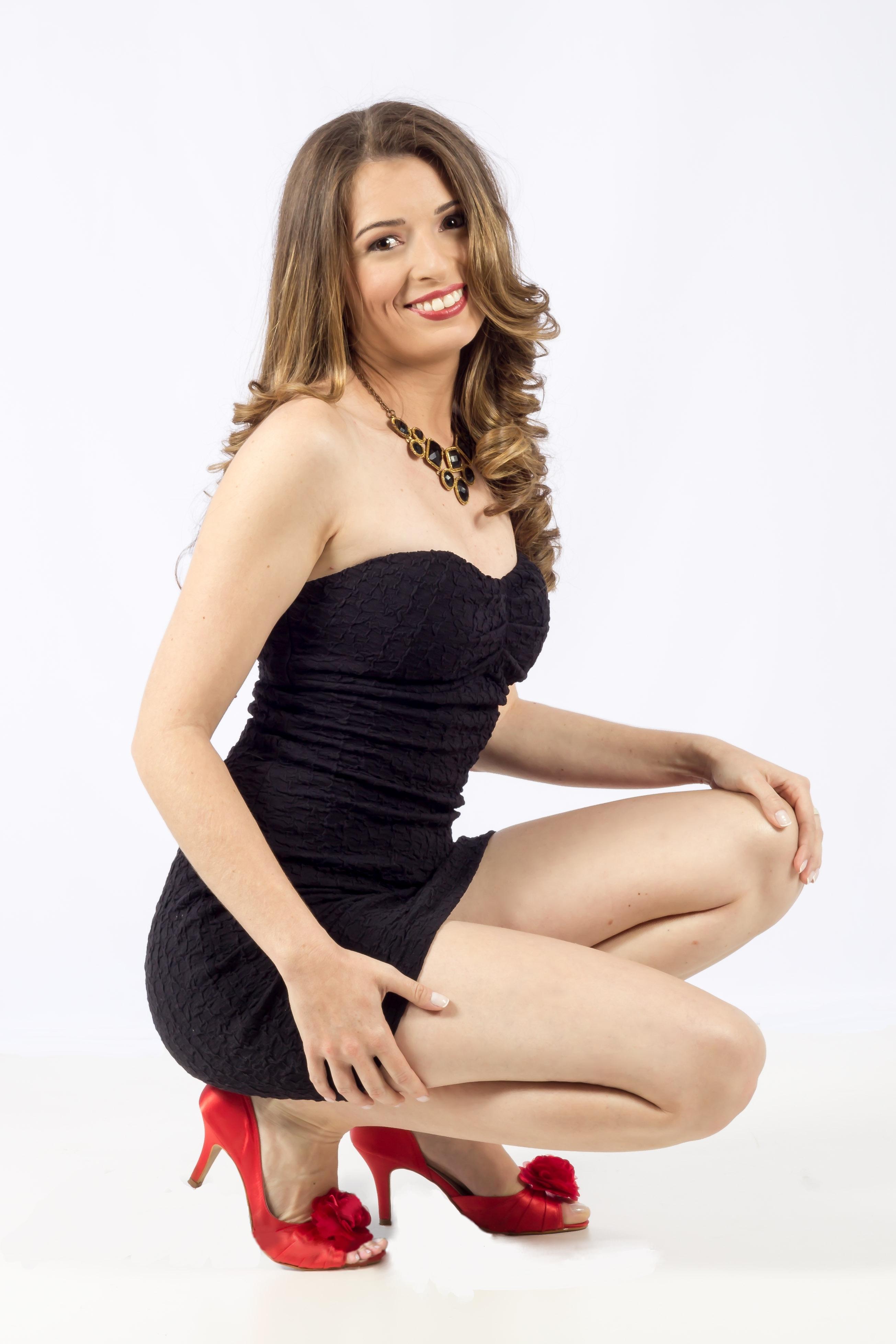Fabi Pires
