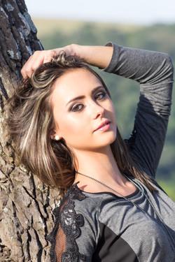 Luana Bertazzi