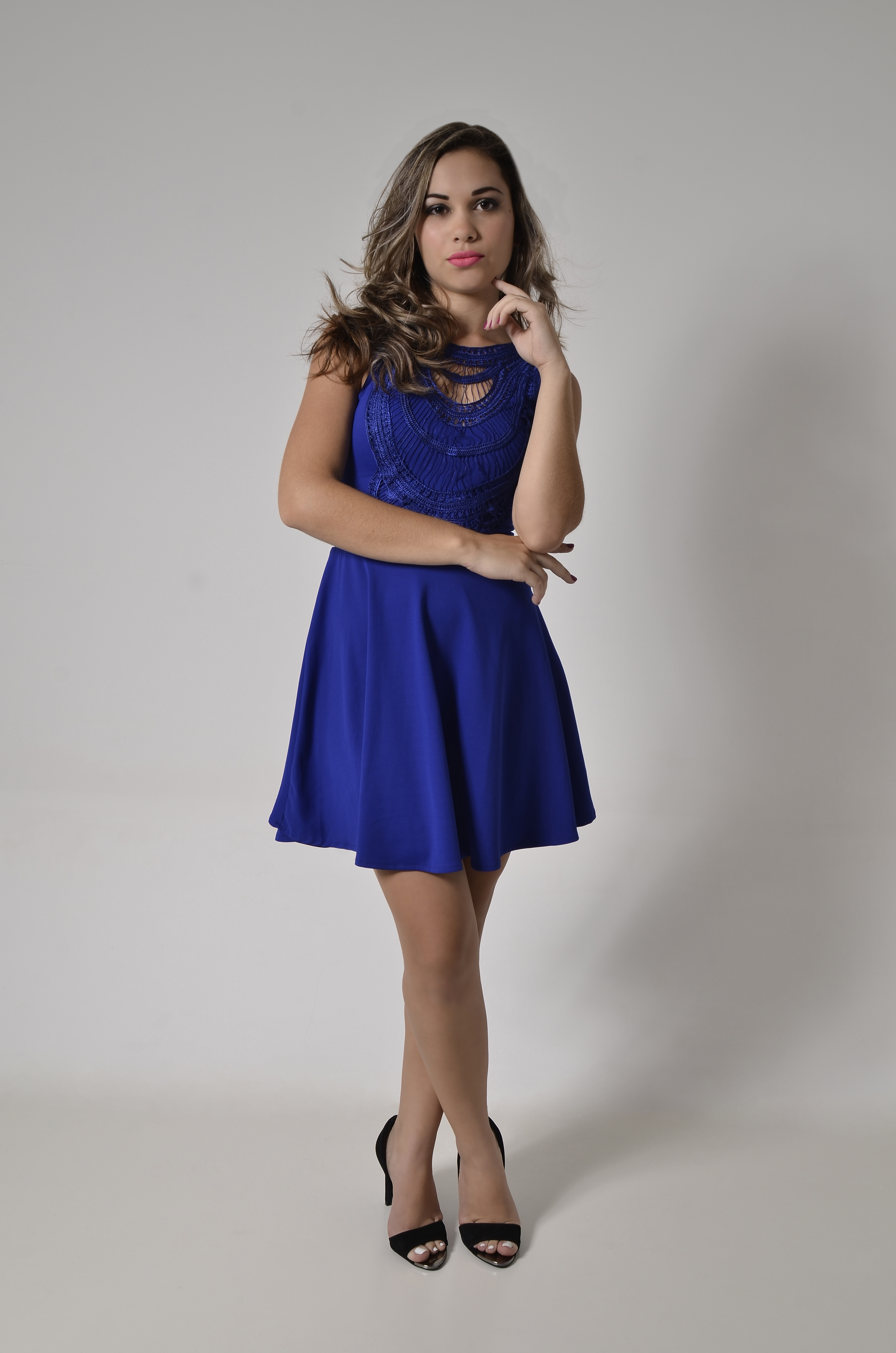 Ana Villalva
