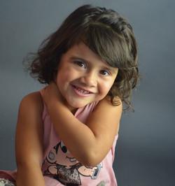 Nicoly Paulino