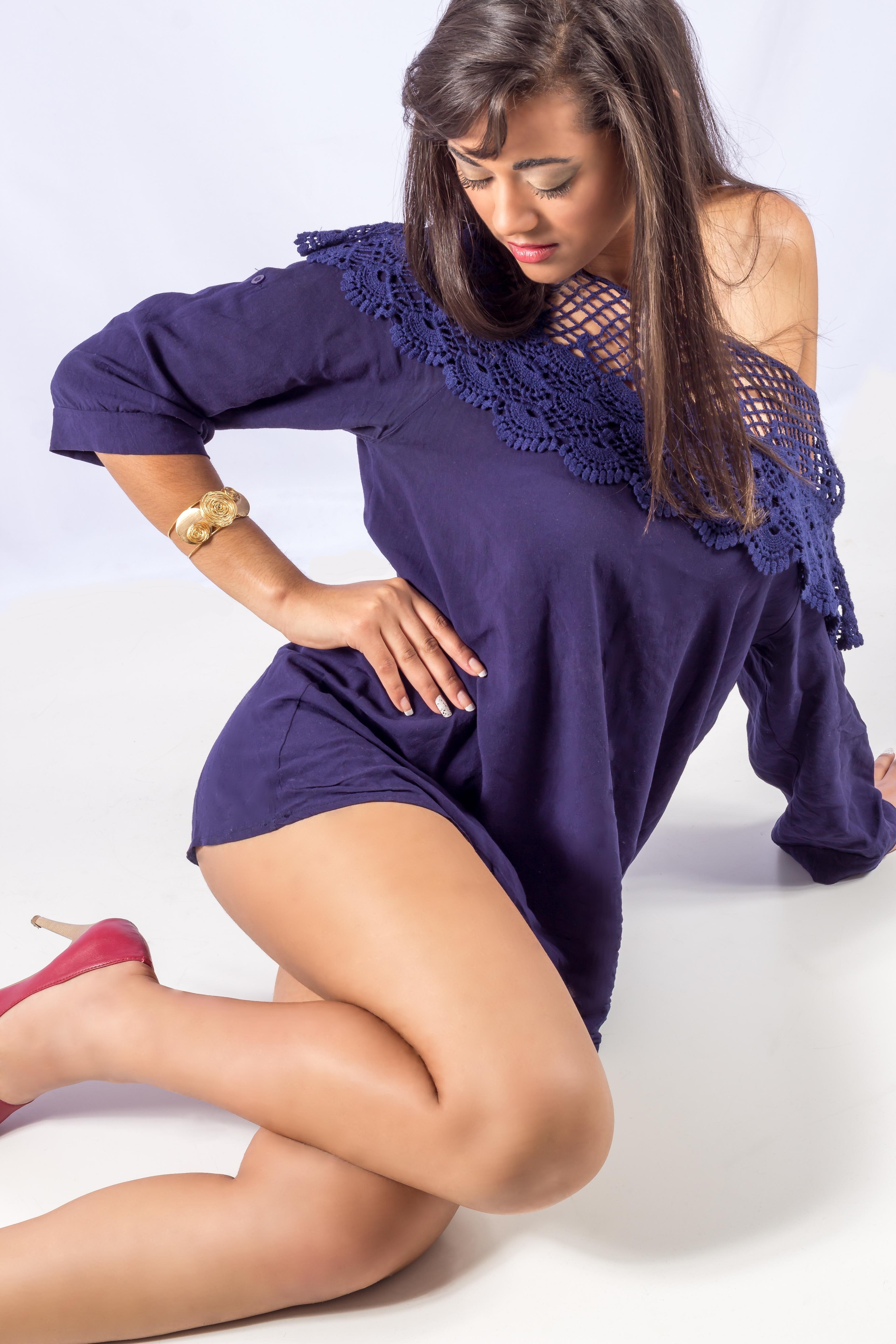 Kauana Lopes