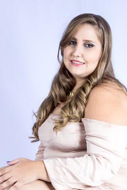Larissa Vazan