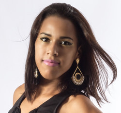 Fernanda Mosppy