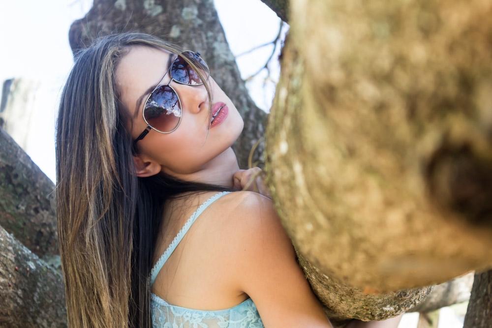 Penelope Lima
