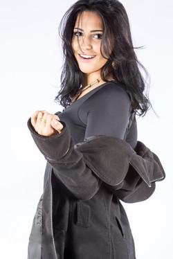 Paula Mattos