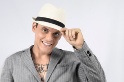 Diego Alemão