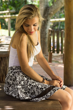 Anny Soares