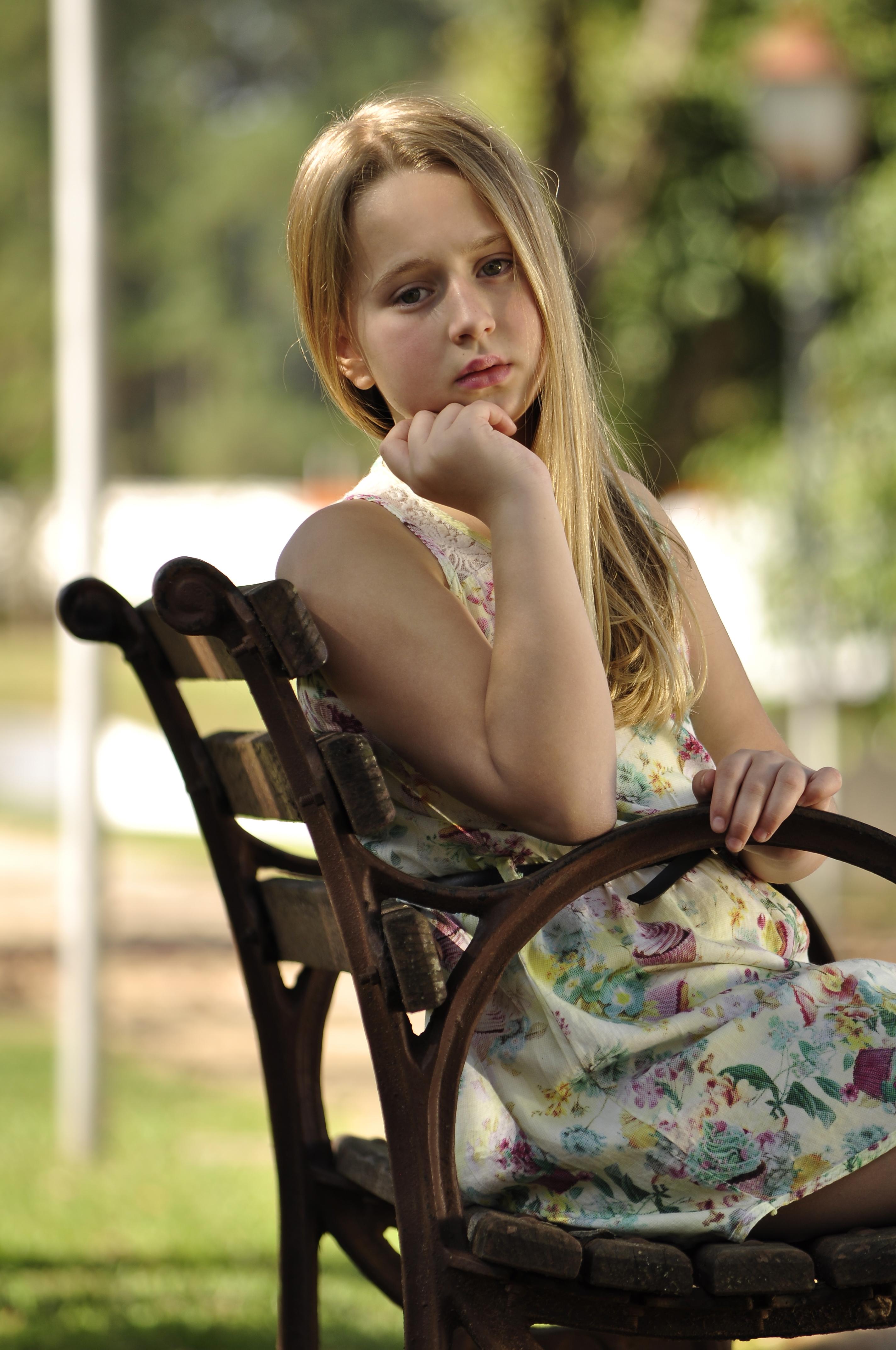 Júlia Heloá