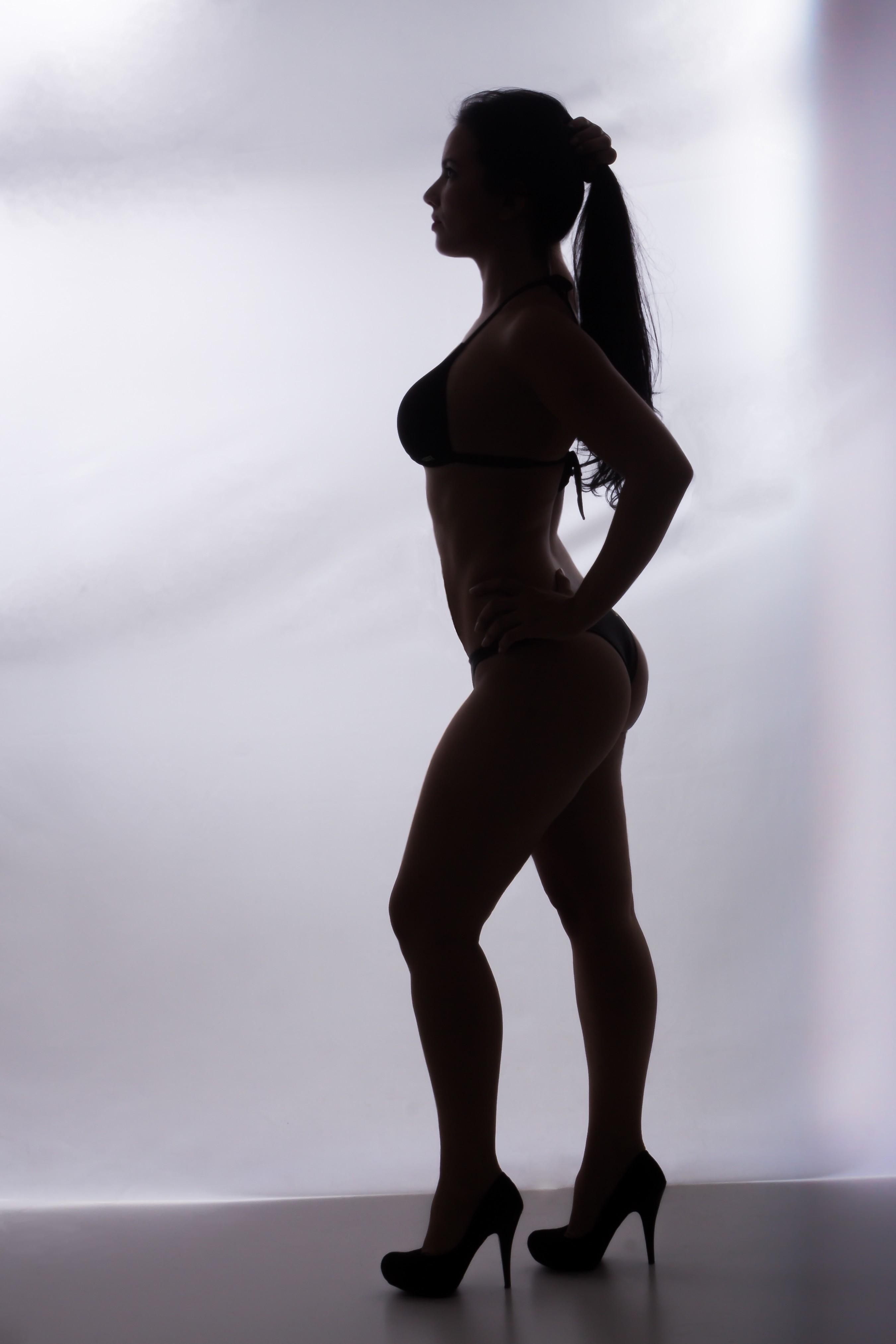 Priscila Giraldi