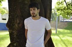 Matheus Cassiano