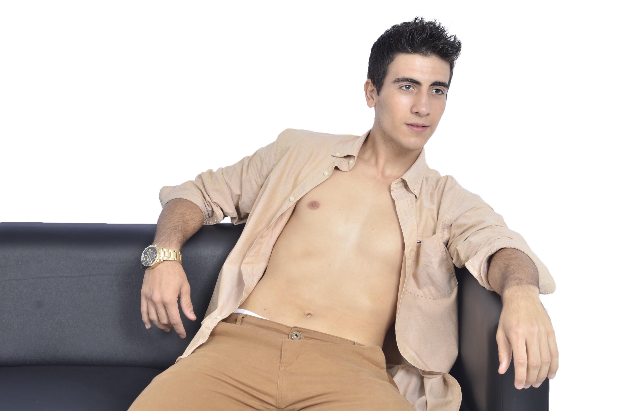 Vitor Kneipp