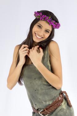 Ana Julia Gomes