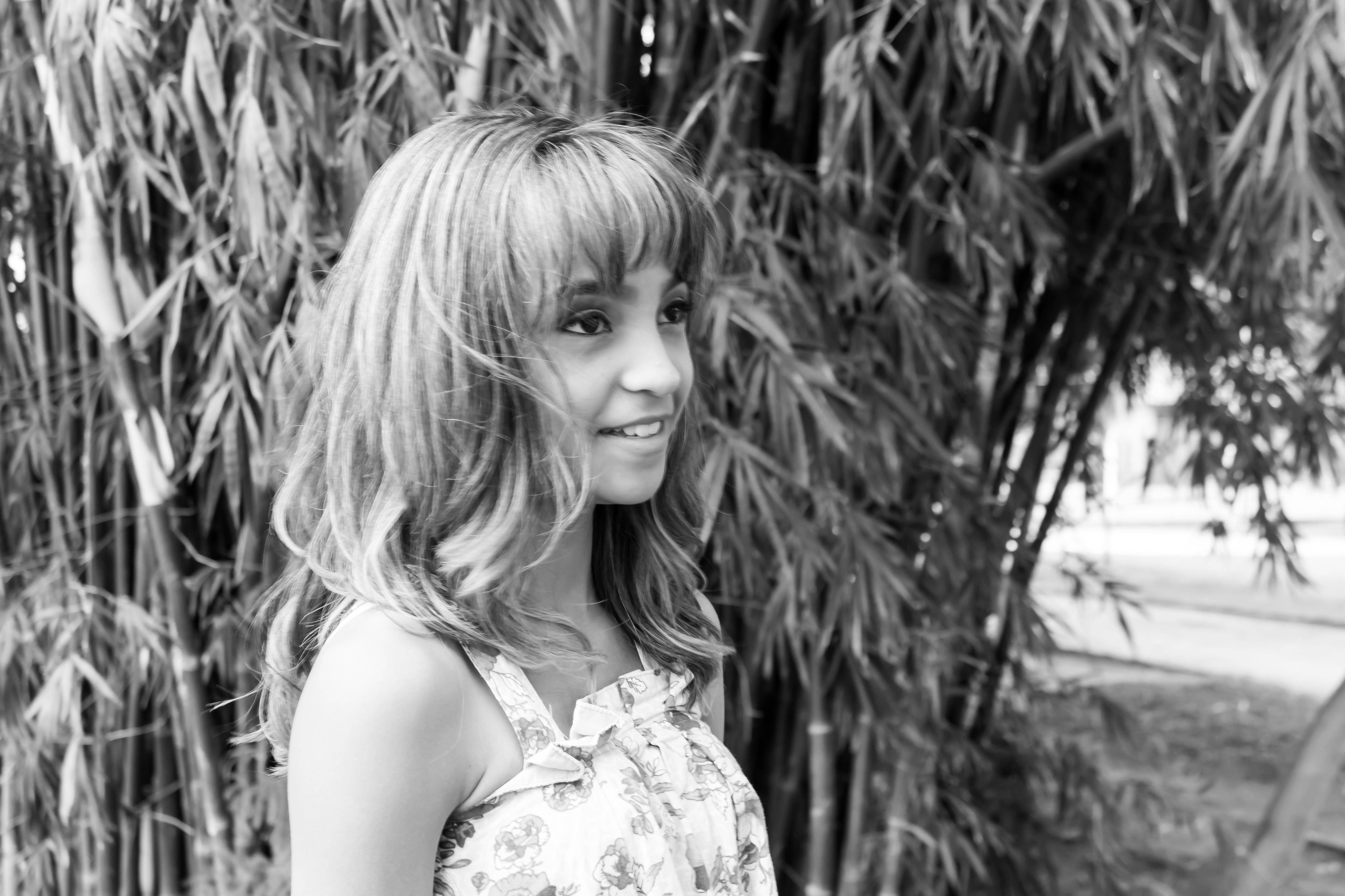 Rebecca Cristhyne