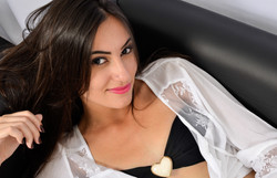 Larissa Mendonça