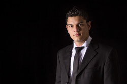 Diogo Alves