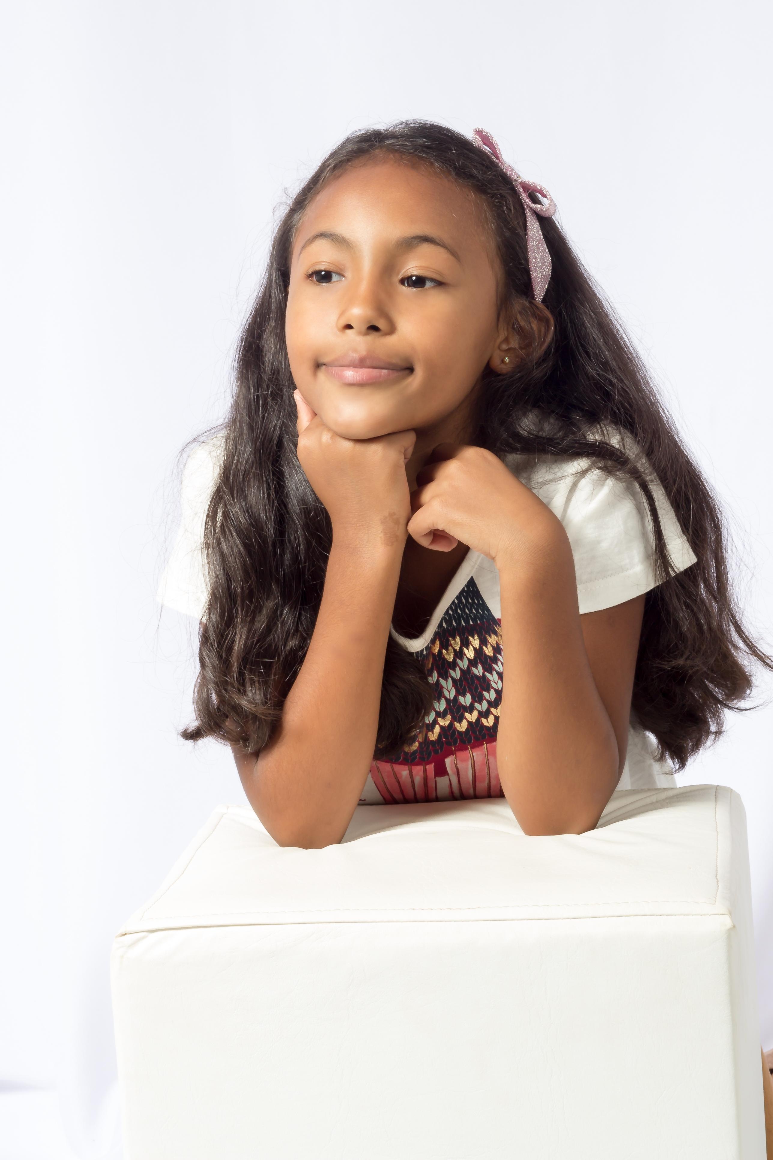 Gabriella Lima