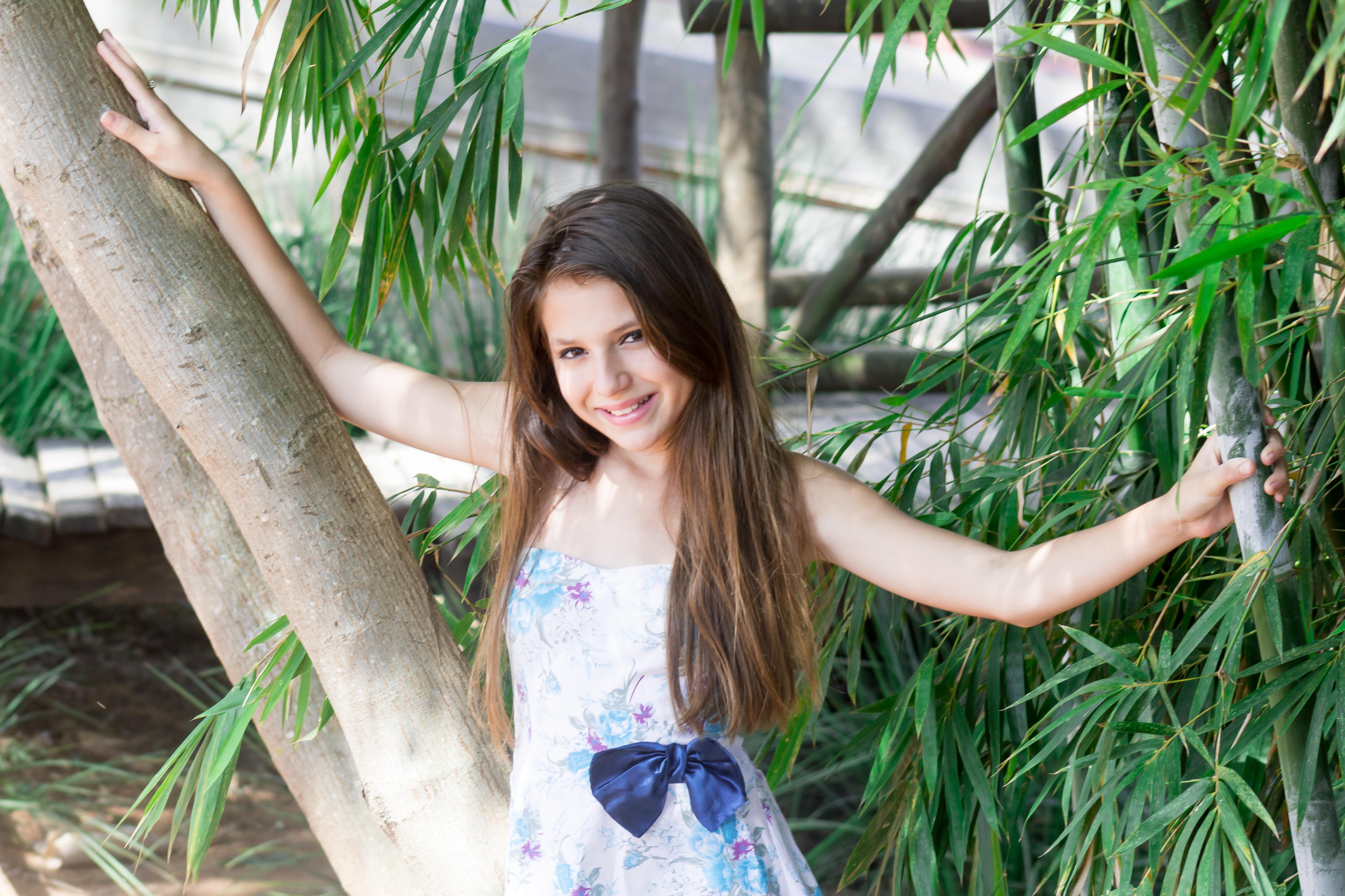 Yasmin Toledo