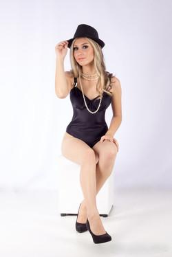 Aline Braga