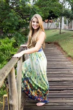 Pietra Correa