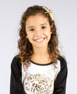 Raíssa Silva