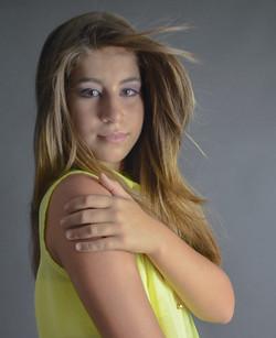 Julia Antonelo