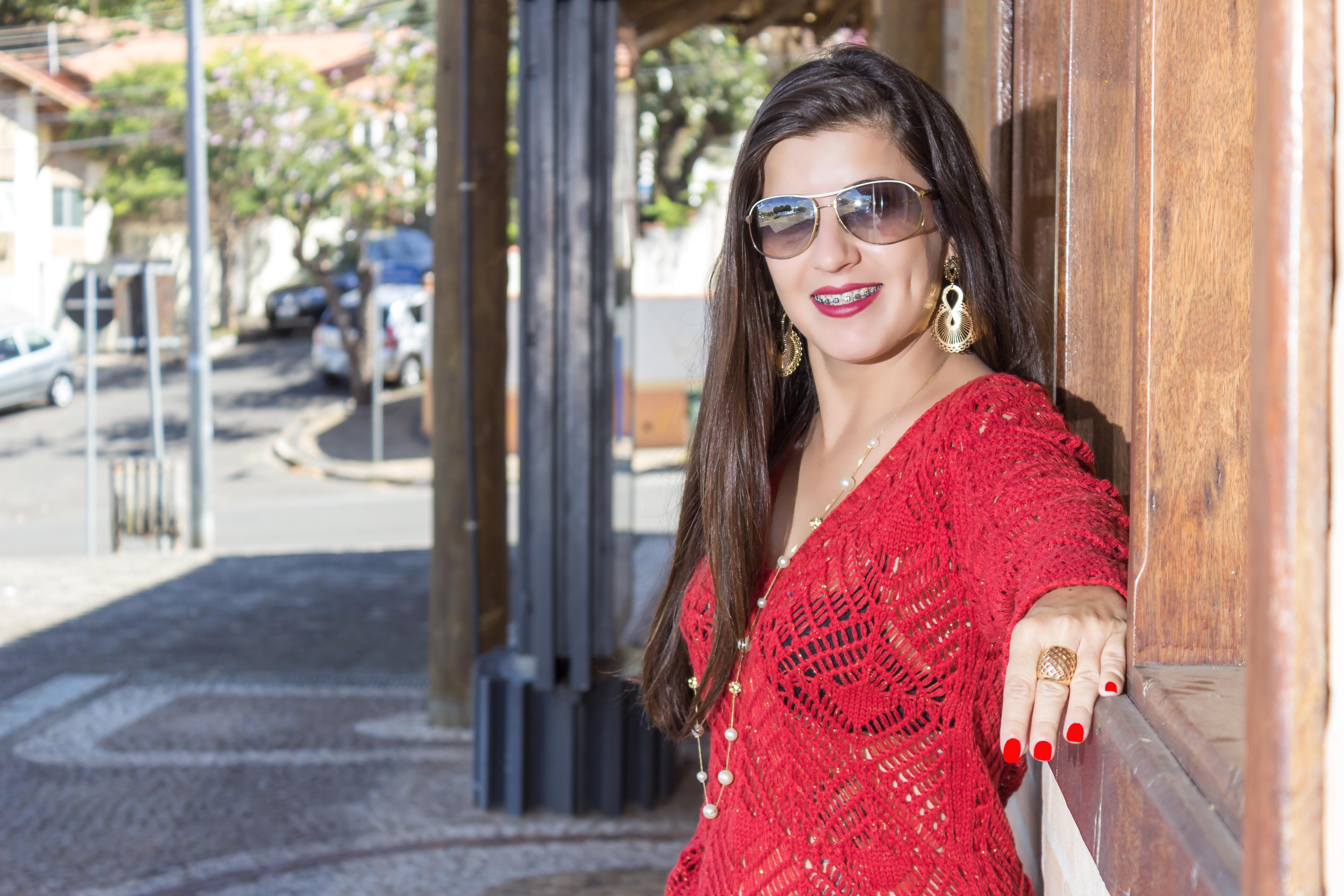 Rita Scarano