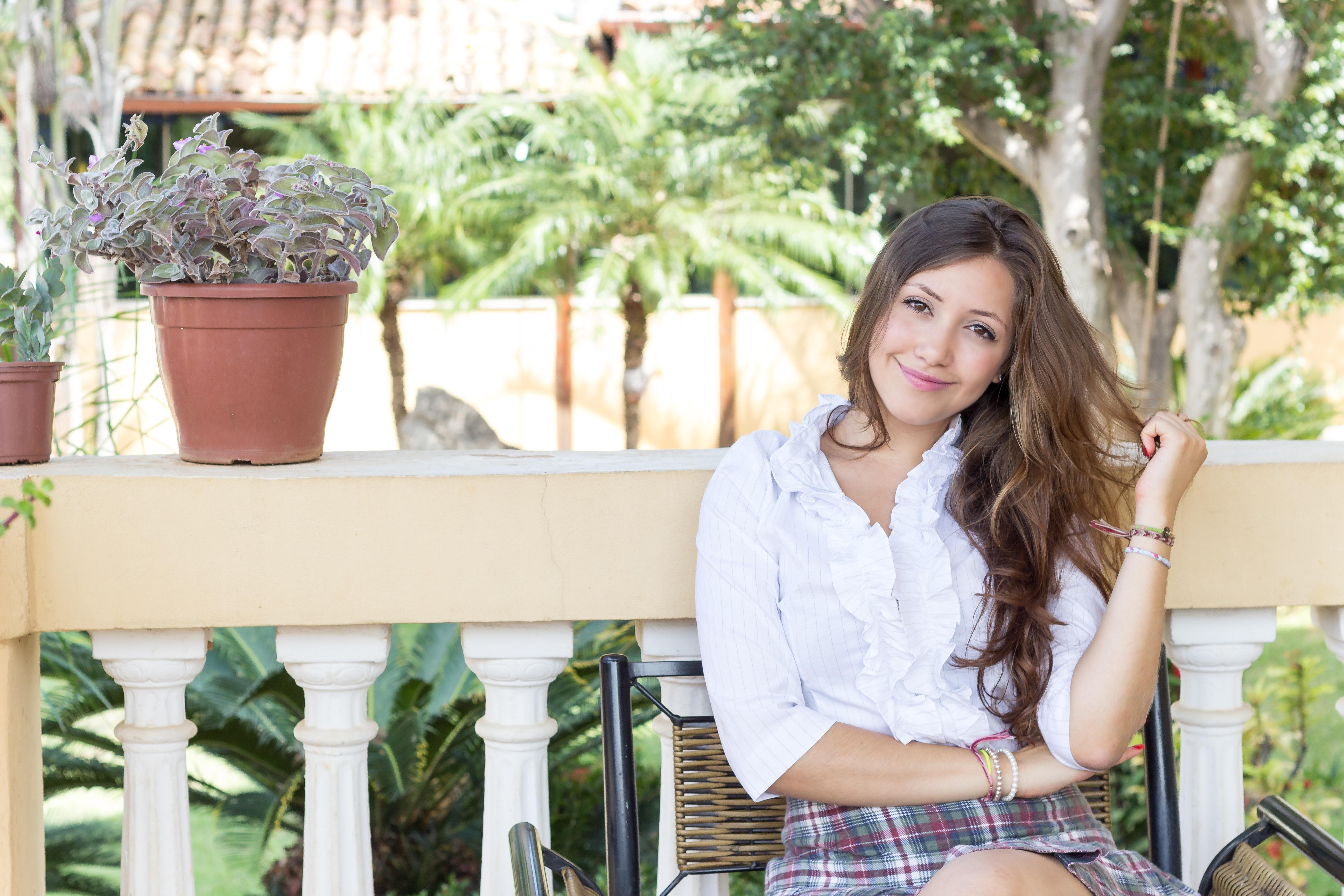 Joice Ribeiro