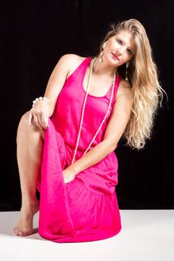 Fernanda Soran