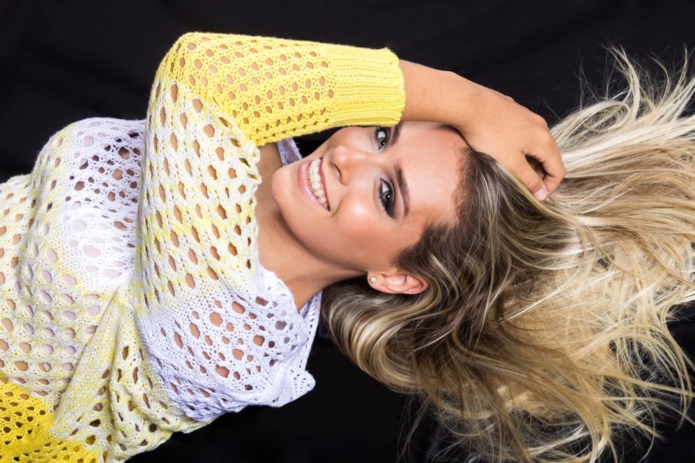 Nathalia Campos