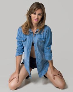Gabi Gomes