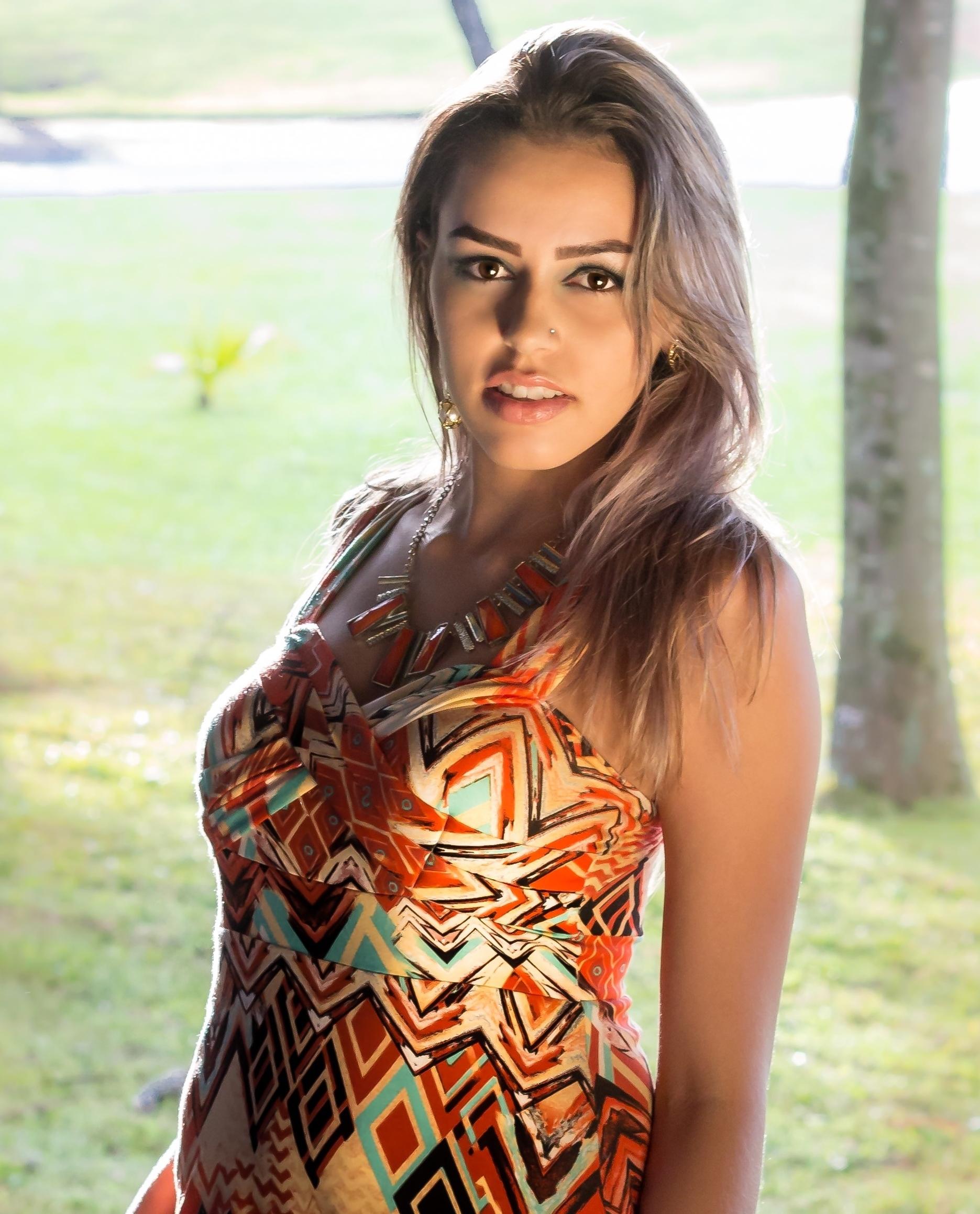 Amanda Izac
