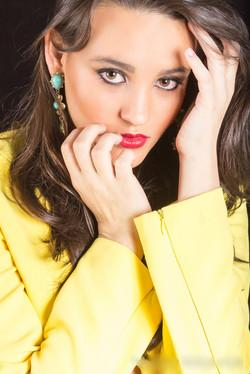 Bianca Capelo