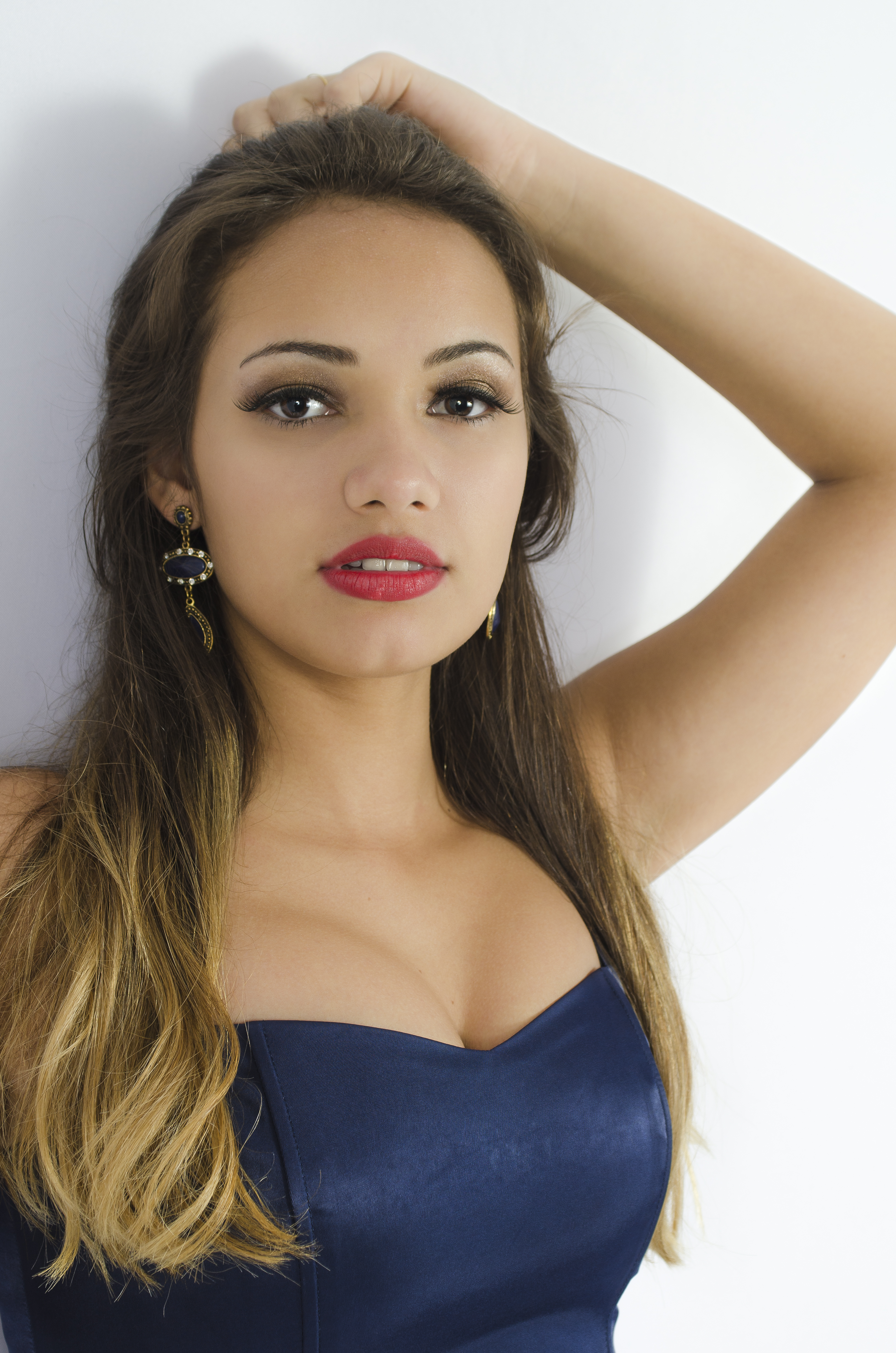 Laysla Mabilly